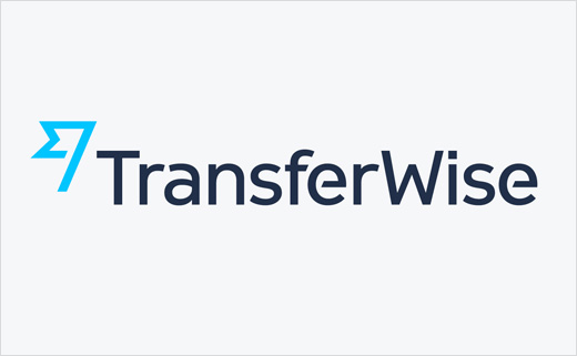 transferwise