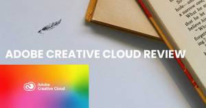 Adobe Creative Cloud Review Pros and Cons