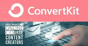 Beginners Guide to Email Marketing for Content Creators